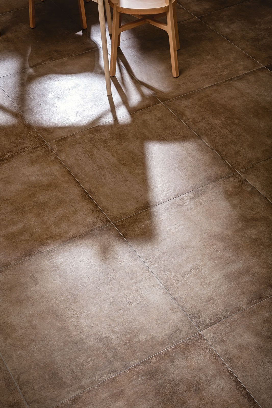 Marazzi clays earth outdoor 7x28 cm mmam feinsteinzeug available on all the porcelain stoneware flooring by marazzi clays at the best price guaranteed discover marazzi clays earth cm cement effect with all dailygadgetfo Choice Image