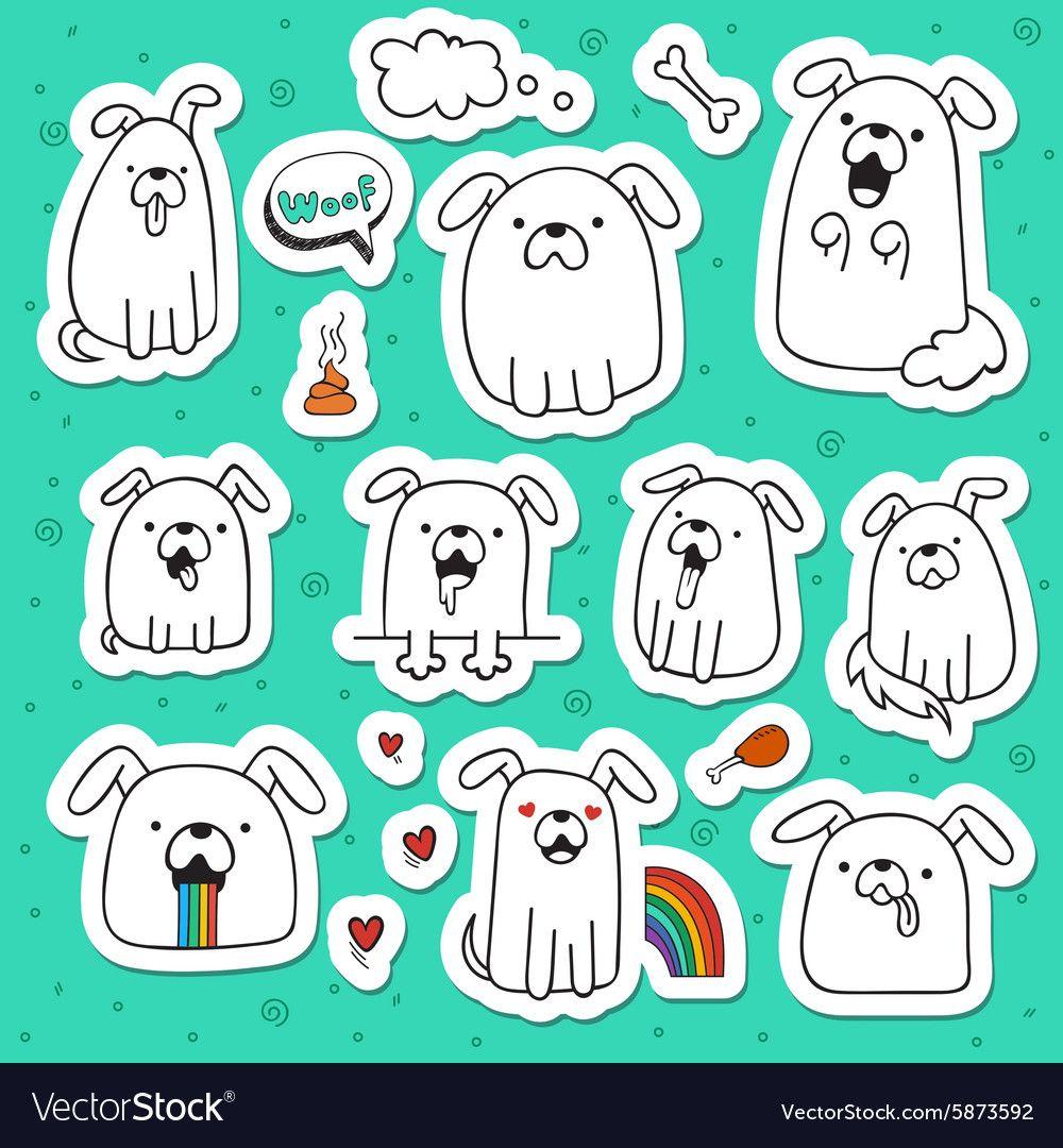 Pin by judit r on творчество с детьми pinterest dog design