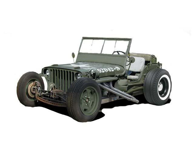 concept rubirod hot rod forum hotrodders bulletin board jeep rh pinterest com