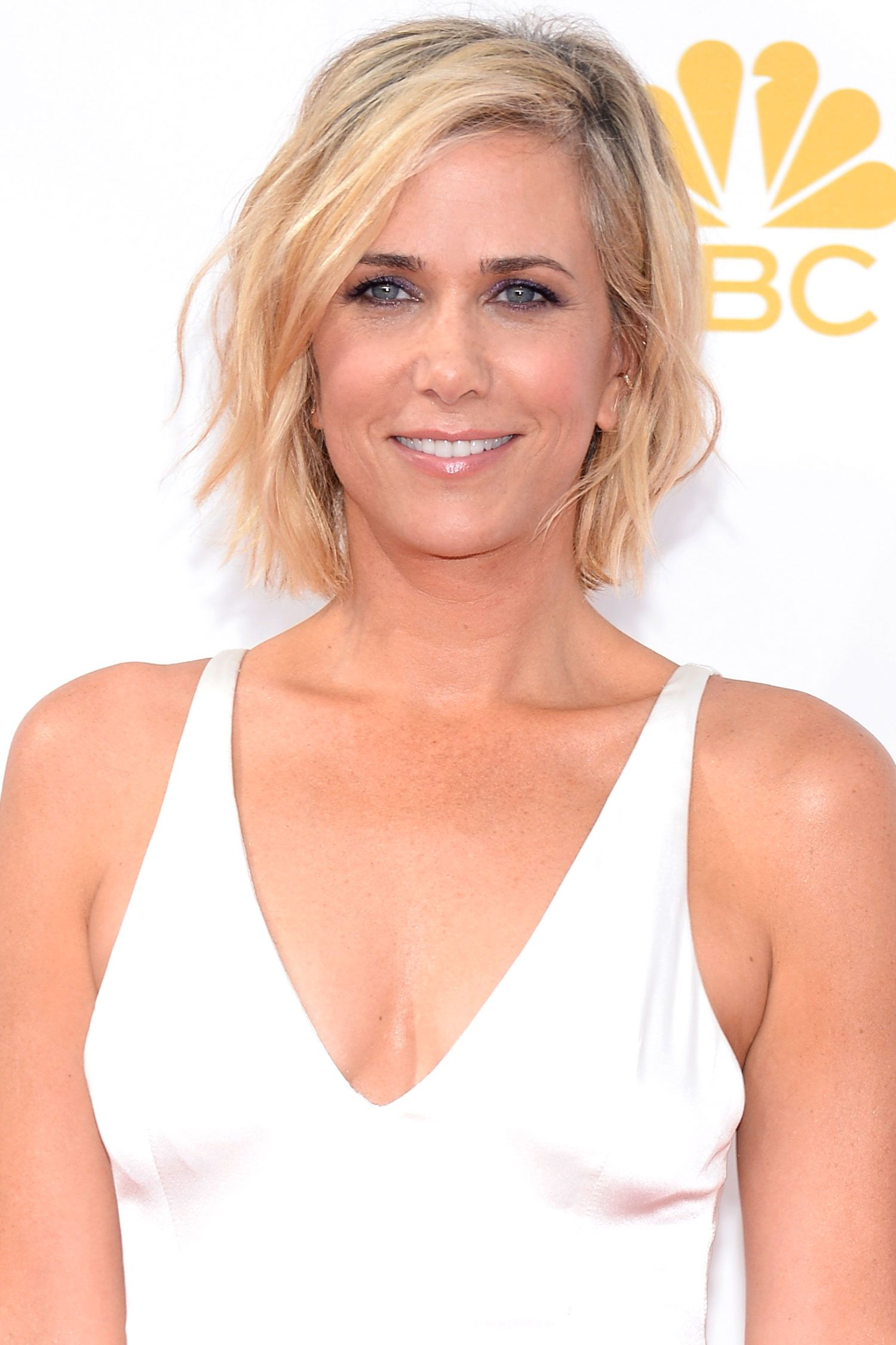 kristen wiig space oddity