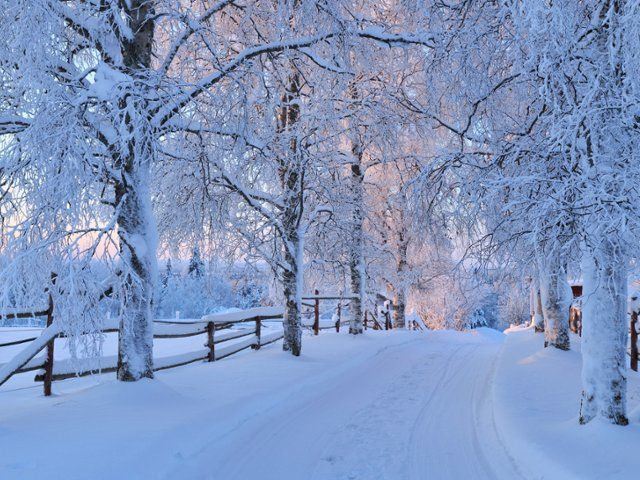 Many Of These Images Are Part Of Our Free Wallpaper And Free Screensavers Winter Scenery Winter Nature Winter Wallpaper