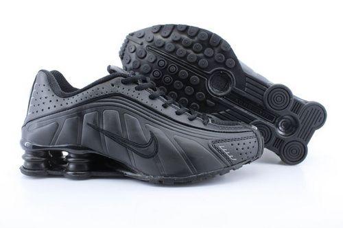 17 best ideas about Jordan Shoes Online on Pinterest | Retro ...