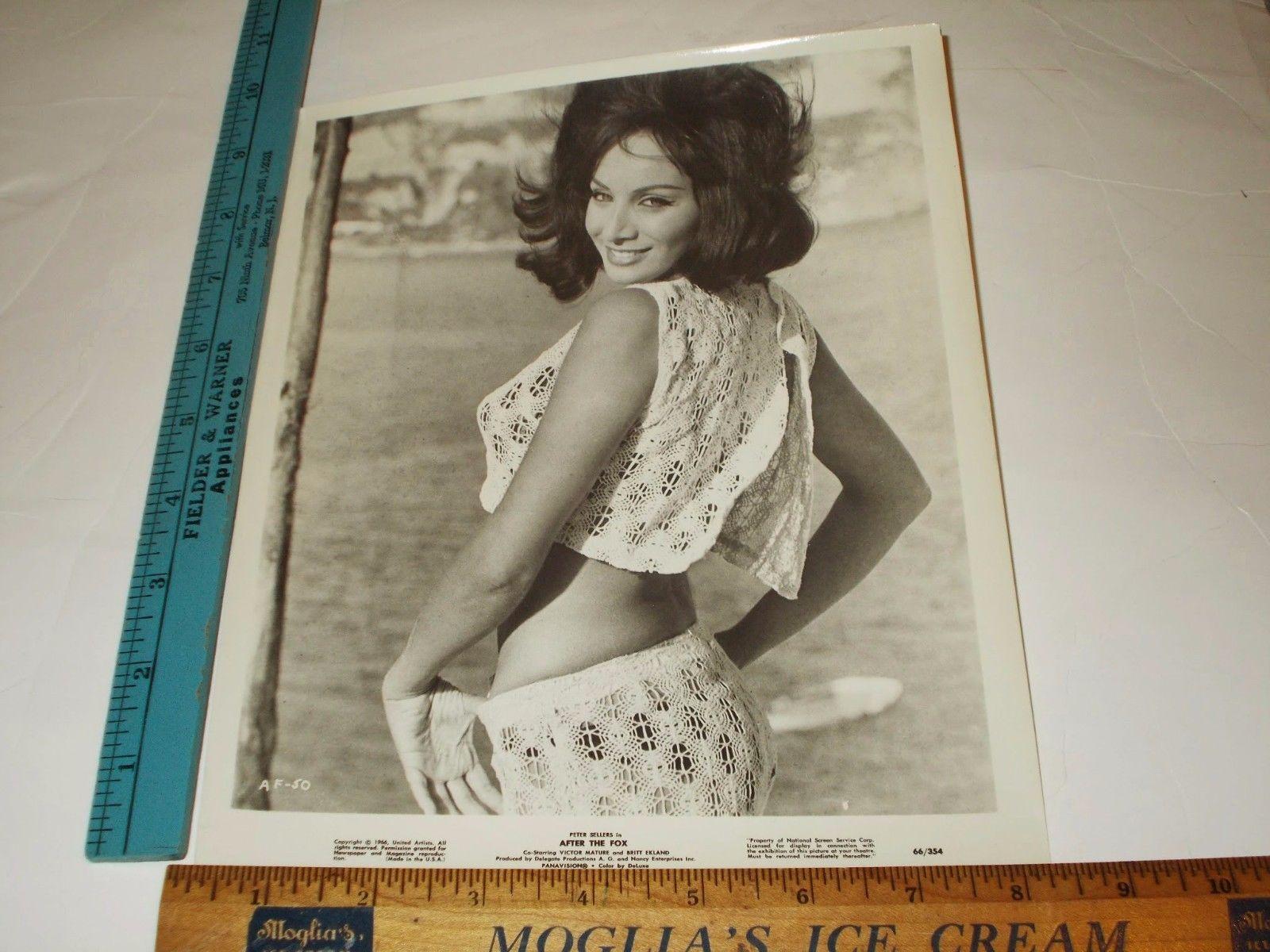 Discussion on this topic: Ruthie Henshall (born 1967), maria-grazia-buccella-born-1940/
