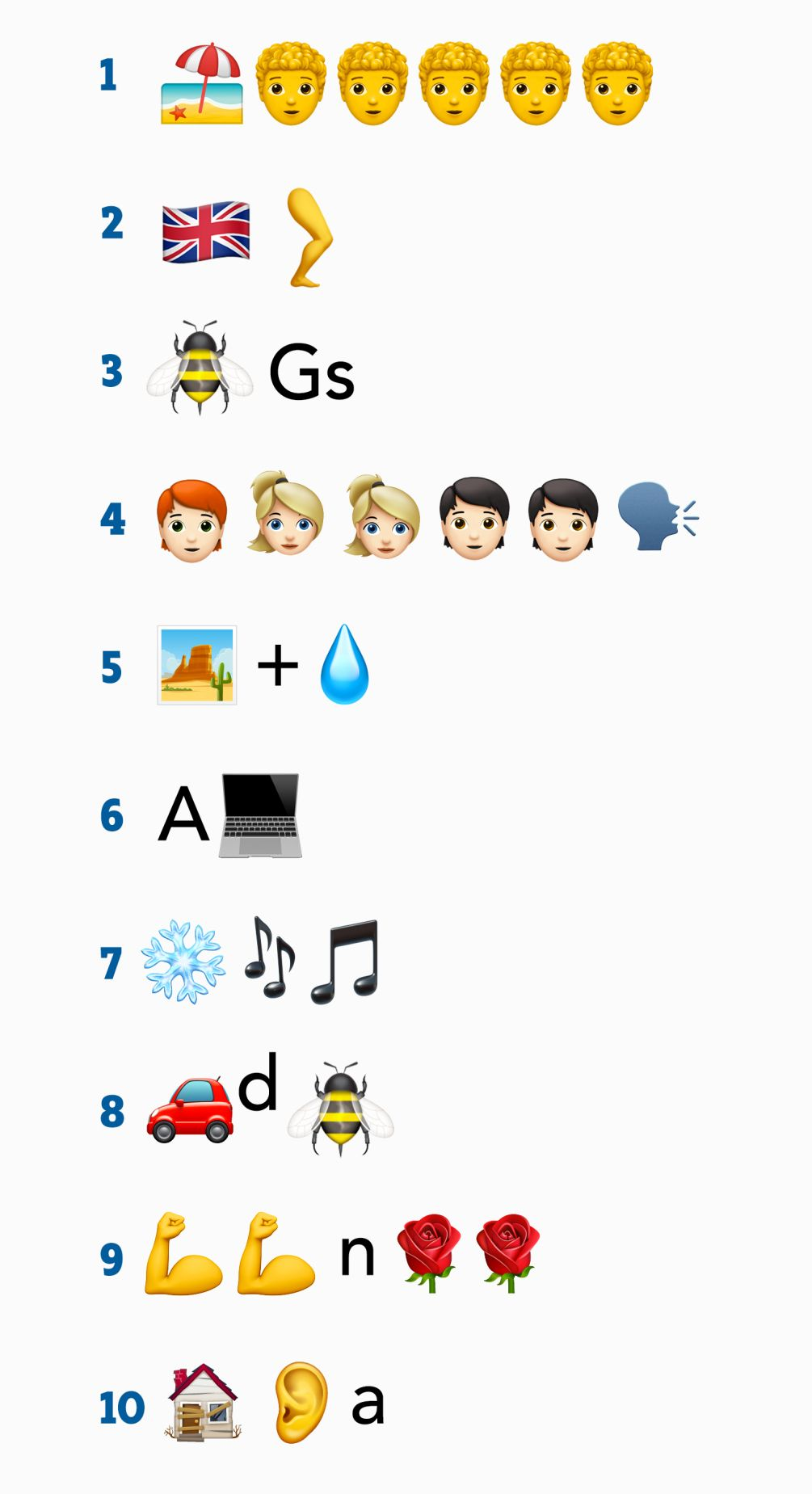 39+ Wedding ring emoji answer ideas in 2021