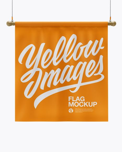 Download Square Flag Mockup Front View In Object Mockups On Yellow Images Object Mockups Mockup Free Psd Free Psd Mockups Templates Psd Mockup Template Yellowimages Mockups