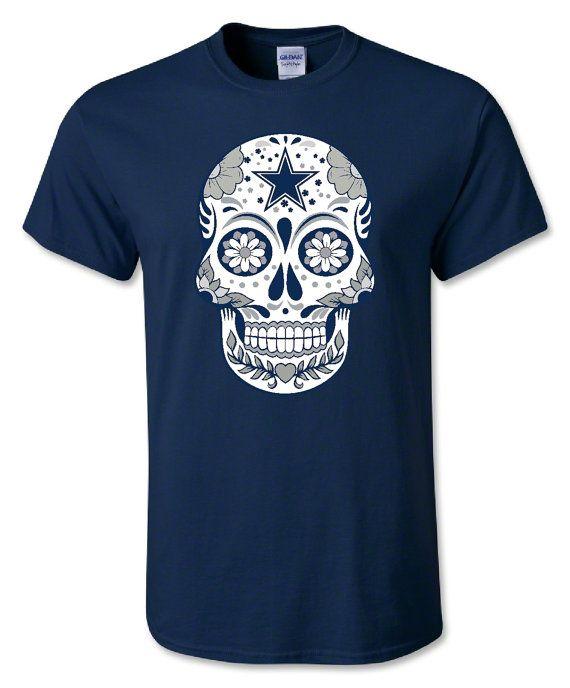 Dallas Cowboys TShirt a6eded62f