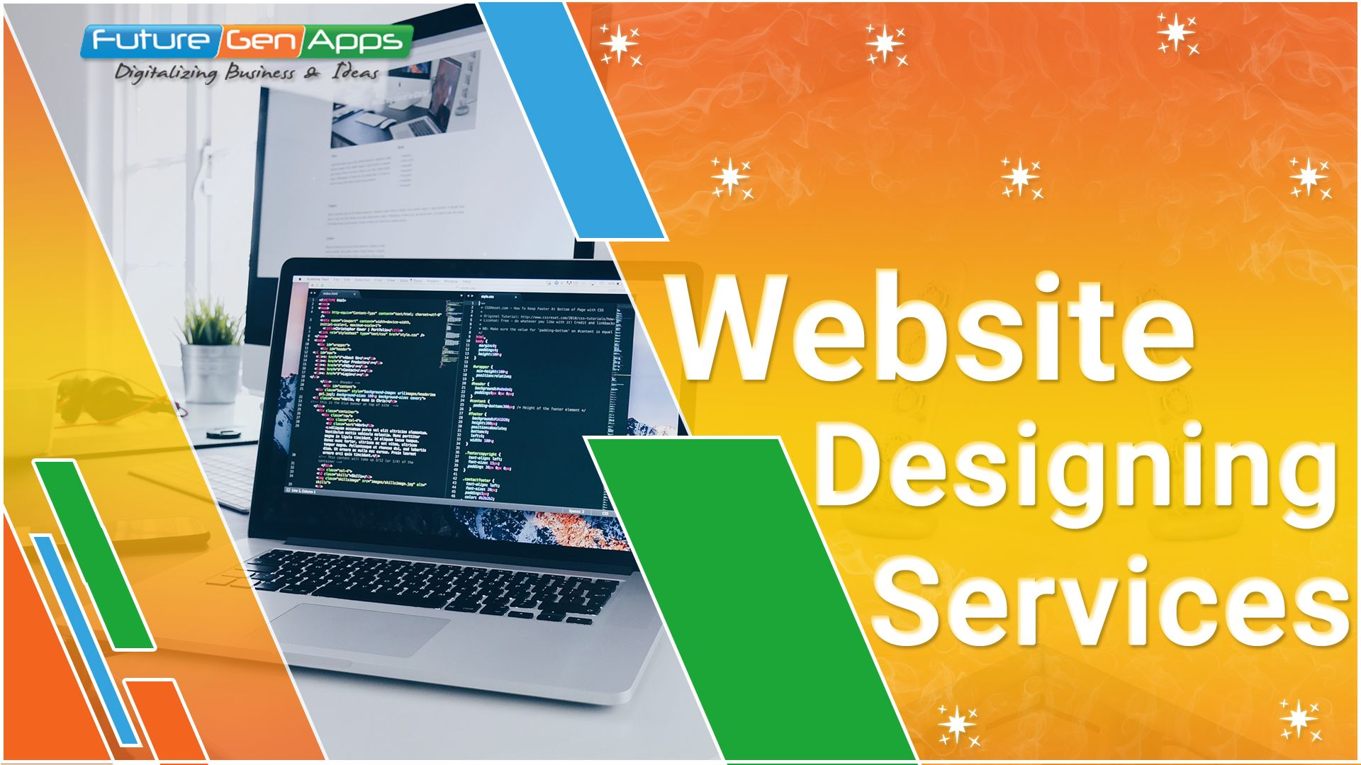 Website Designing Company In Ghaziabad In 2020 Website Design Ecommerce Website Development Website Development Company