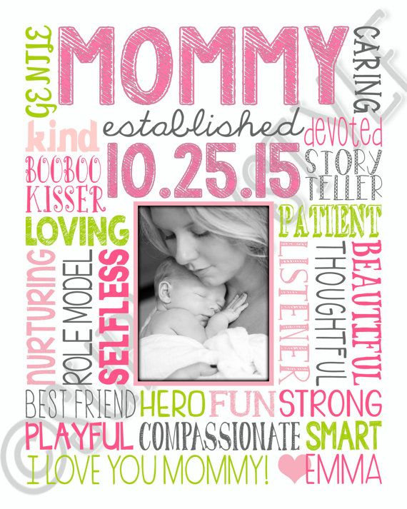 Mother S Day Gift First Time Mom Gift New Mommy Gift Etsy First Mothers Day New Mommy Gifts First Mothers Day Gifts
