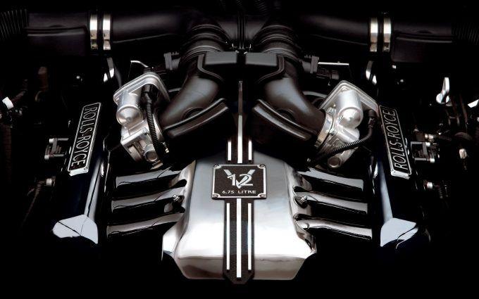 Rolls Royce Engine Wallpaper Free Download Rolls Royce Phantom Rolls Royce Engines Rolls Royce