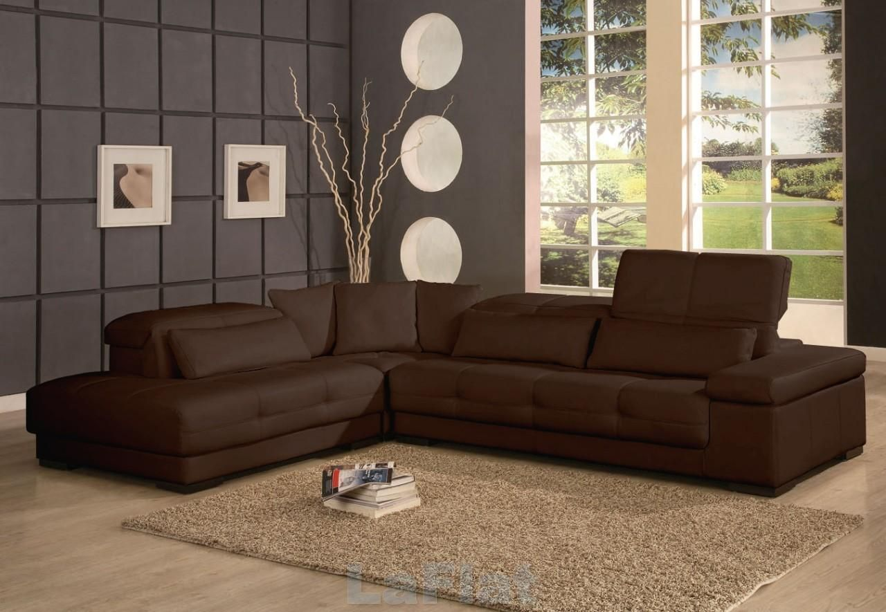 20 Beautiful Brown Living Room Ideas Brown Living Room Decor