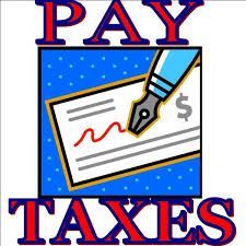 OnlineFileTaxes com is an IRS approved tax e-filing provider  It is