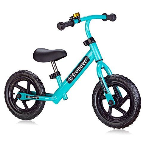 Pin On Balance Bikes For Toddlers