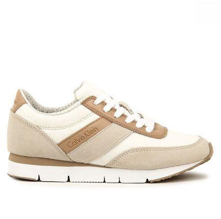 Buty Damskie Meskie I Dzieciece Shoes Adidas Sneakers Sneakers