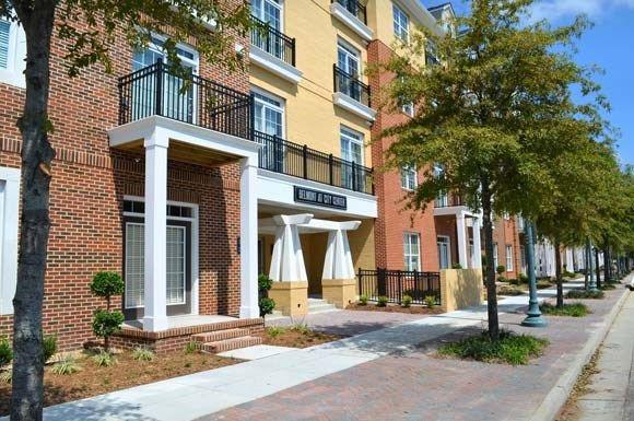 Luxury Apartments In Newport News Va Luxury Apartments Apartment House Styles