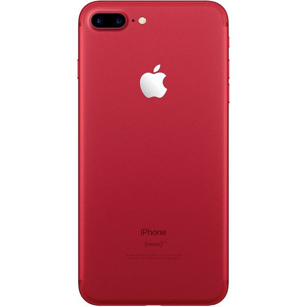 Iphone 7 Plus Apple Iphone 7 Reviews Tech Specs More T Mobile 30 Liked On Polyvore Featuring Accessori Iphone Iphone 7 Plus Colors T Mobile Phones