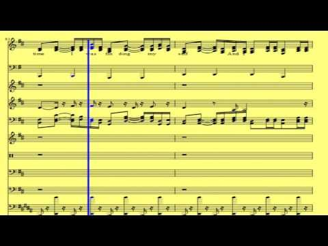 Download Free Music All Instruments And Print In Pdf Home