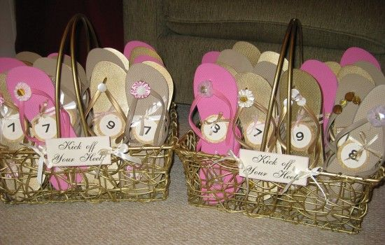 e075b20bcc4fde Project Wedding is Now WeddingWire. Flip Flop BasketDancing ... new cheap  02715 d160c ...