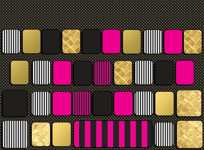 Keyboard Wallpapers