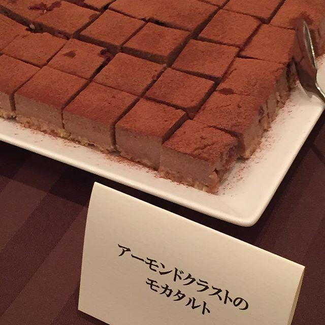 リマ・クッキングスクール創立50周年パーティー ホテル椿山荘東京