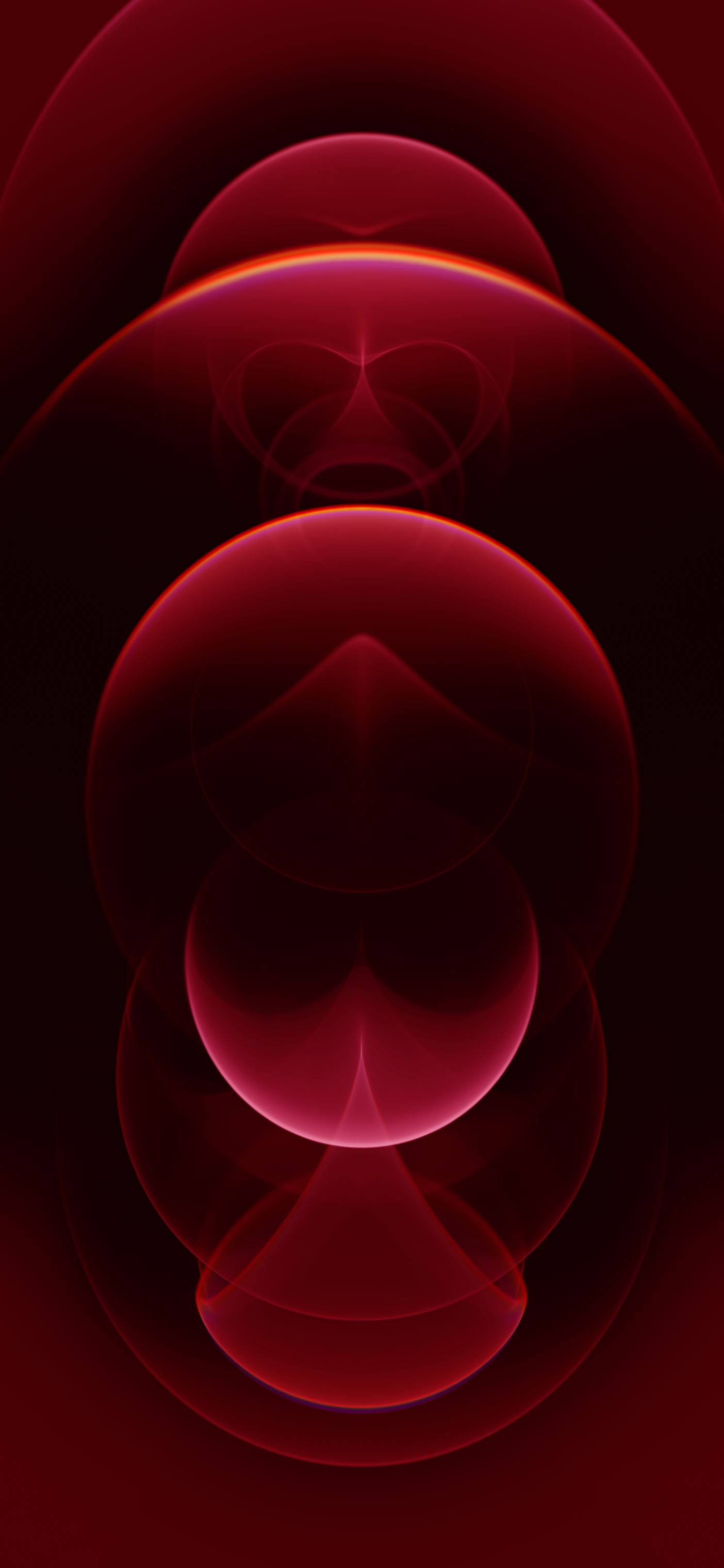 Iphone 12 Pro Max Wallpaper Iphone Red Wallpaper Apple Wallpaper Iphone Marvel Iphone Wallpaper