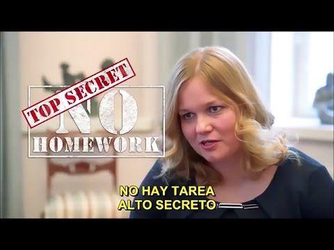 El Éxito Educativo de Finlandia: Michael Moore   mochilatic