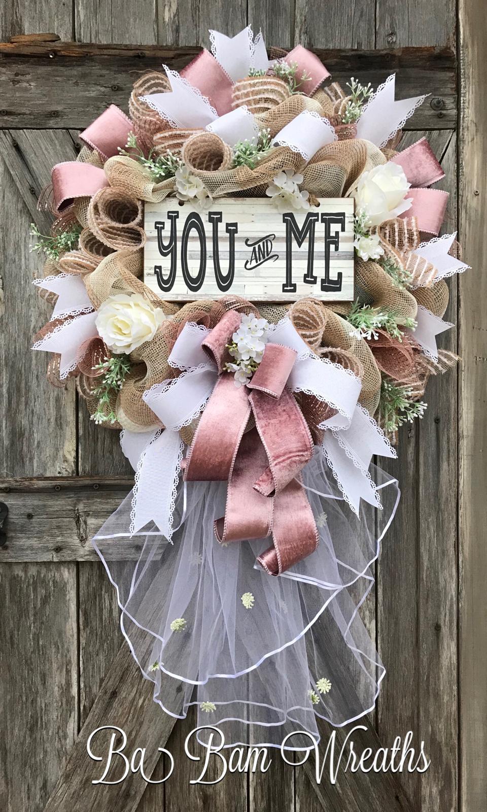 Wedding decoration png images  Wedding Wreath Wedding Decor Bridal Gift Ba Bam Wreaths  wreath