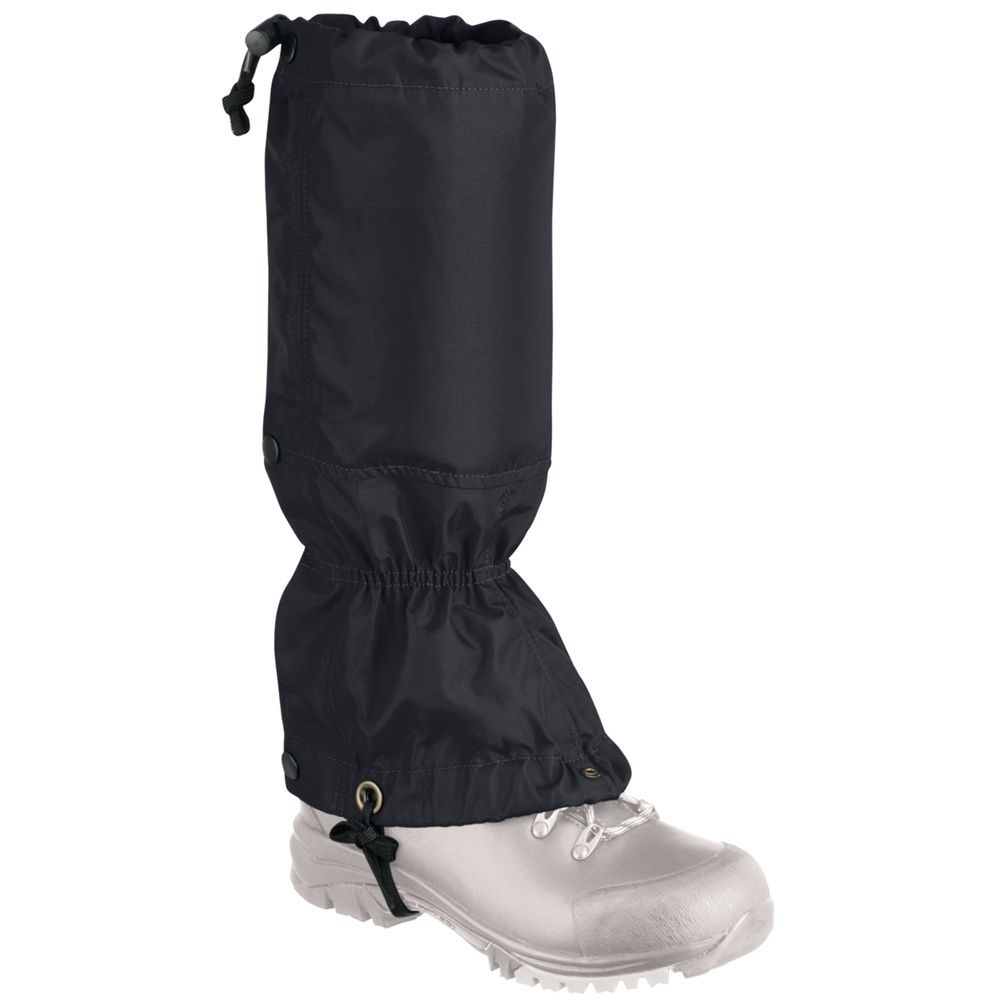 40c199af1b2be3 MEC Nylon Gaiters (Unisex) - Mountain Equipment Co-op. Free Shipping  Available