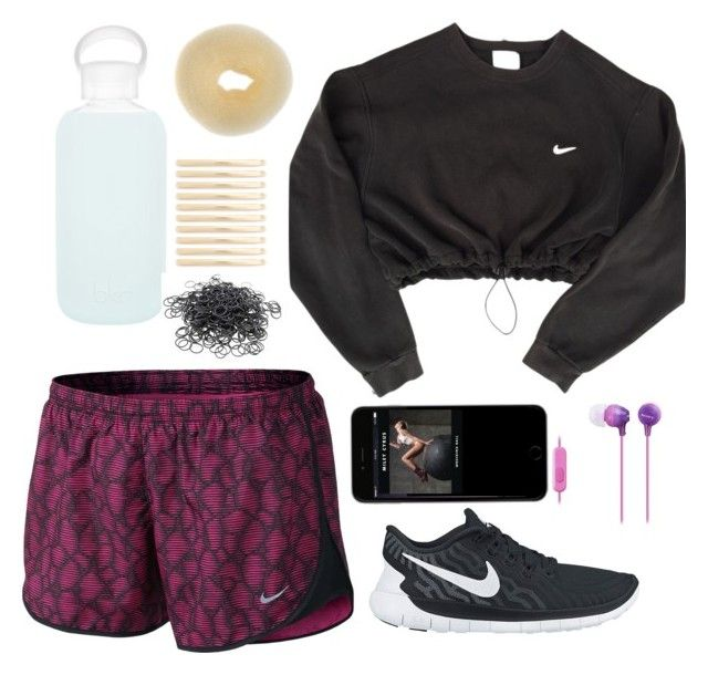 """Untitled #305"" by peacecookie34 ❤ liked on Polyvore"
