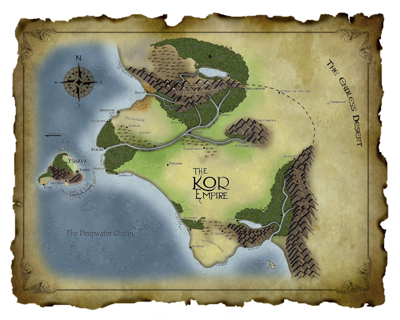 View Photo   RPG Places   Fantasy map, Map, Fantasy map maker