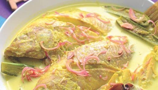 Bagaimana cara nak masak lemak cili api ikan bunga kantan bagaimana cara nak masak lemak cili api ikan bunga kantan forumfinder Choice Image