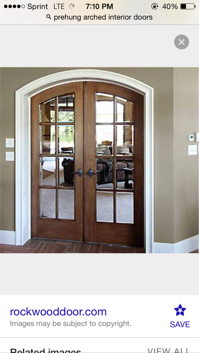 Arched French Doors Interior Sliding French Doors French Doors Interior Doors Interior