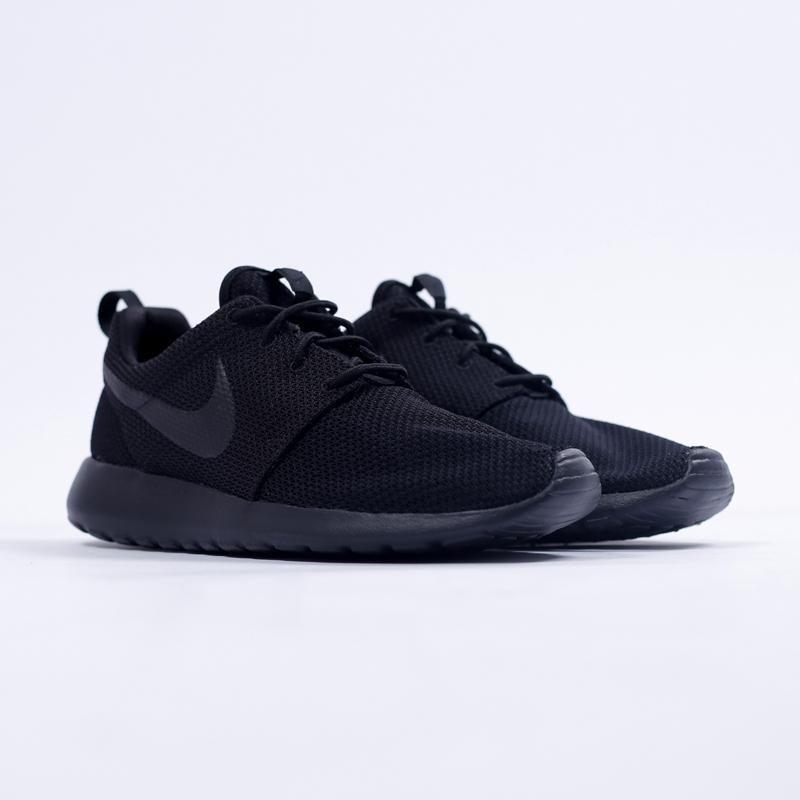 nikeybens on Twitter. Nike RosheWomen NikeTriple ...