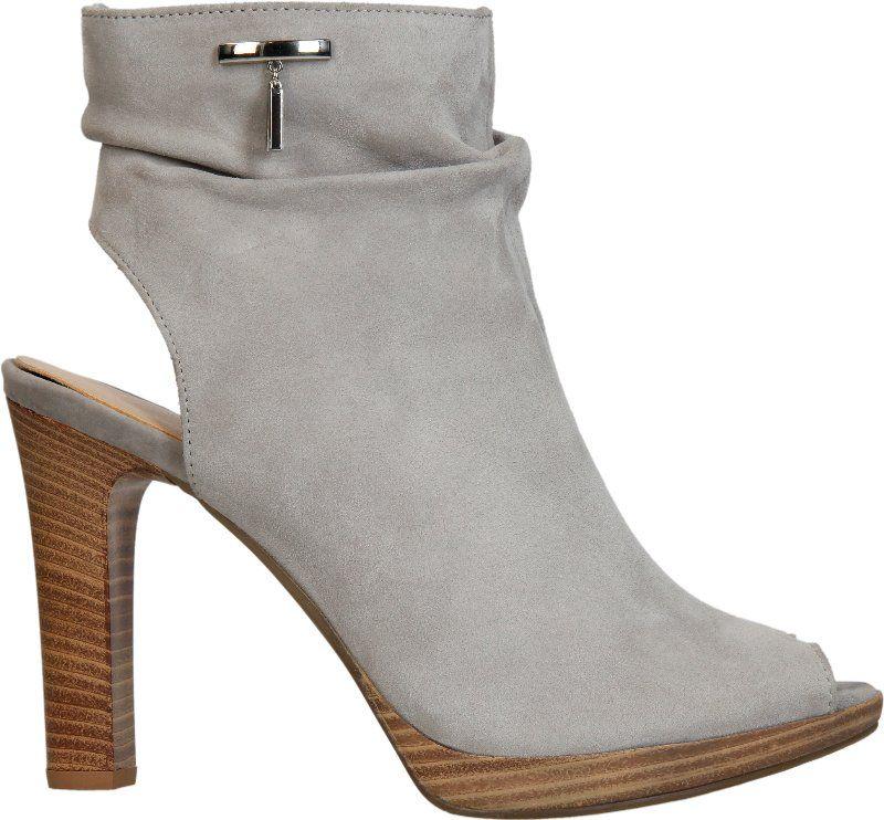 Ccc Shoes Bags Lasocki Brema 11 Boots Shoes Shoe Bag