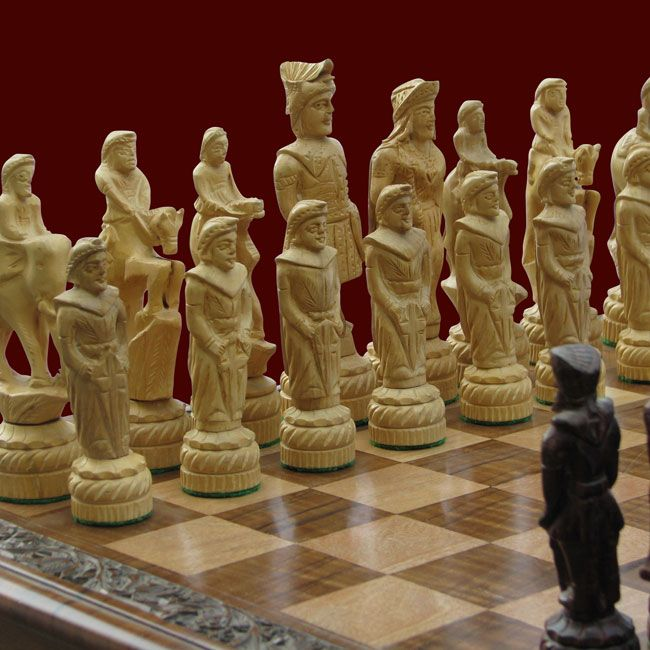 Казино онлайн в шахматы ттр казино играть онлайн