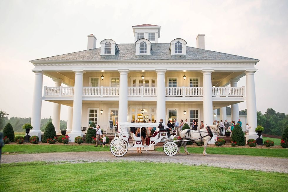 Pin by Tracy Waldrop Photography on Wedding Venues in 2019