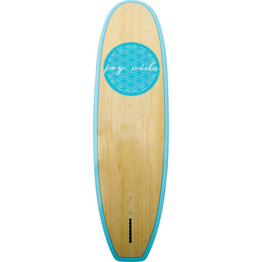 Boardworks Joy Ride Flow 9 11 Quot Stand Up Paddle Board