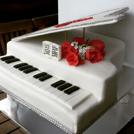 Baby Grand Piano Template Use the all new all in one Grand