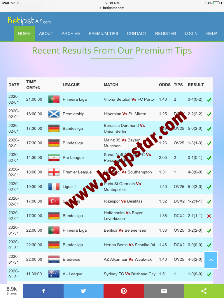 Soccer predictions betting tips and picks in match betting darts scoreboard