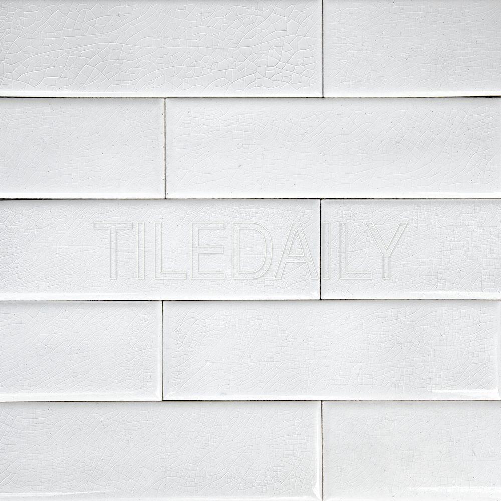 Oxford Crackle Crackle Tile Ceramic Tile Colors Ceramic Tiles