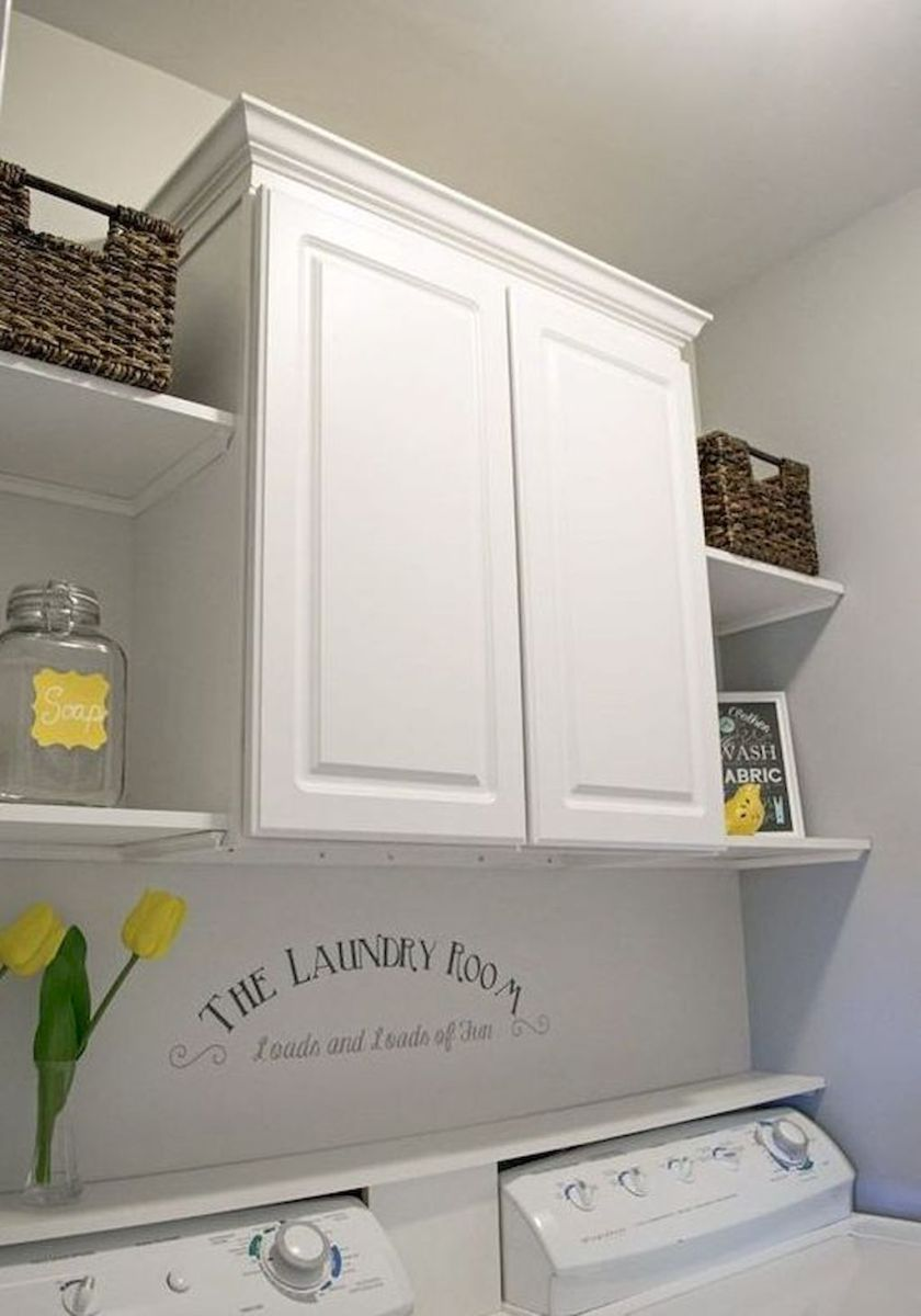 design shelving shelf ideas room laundry home