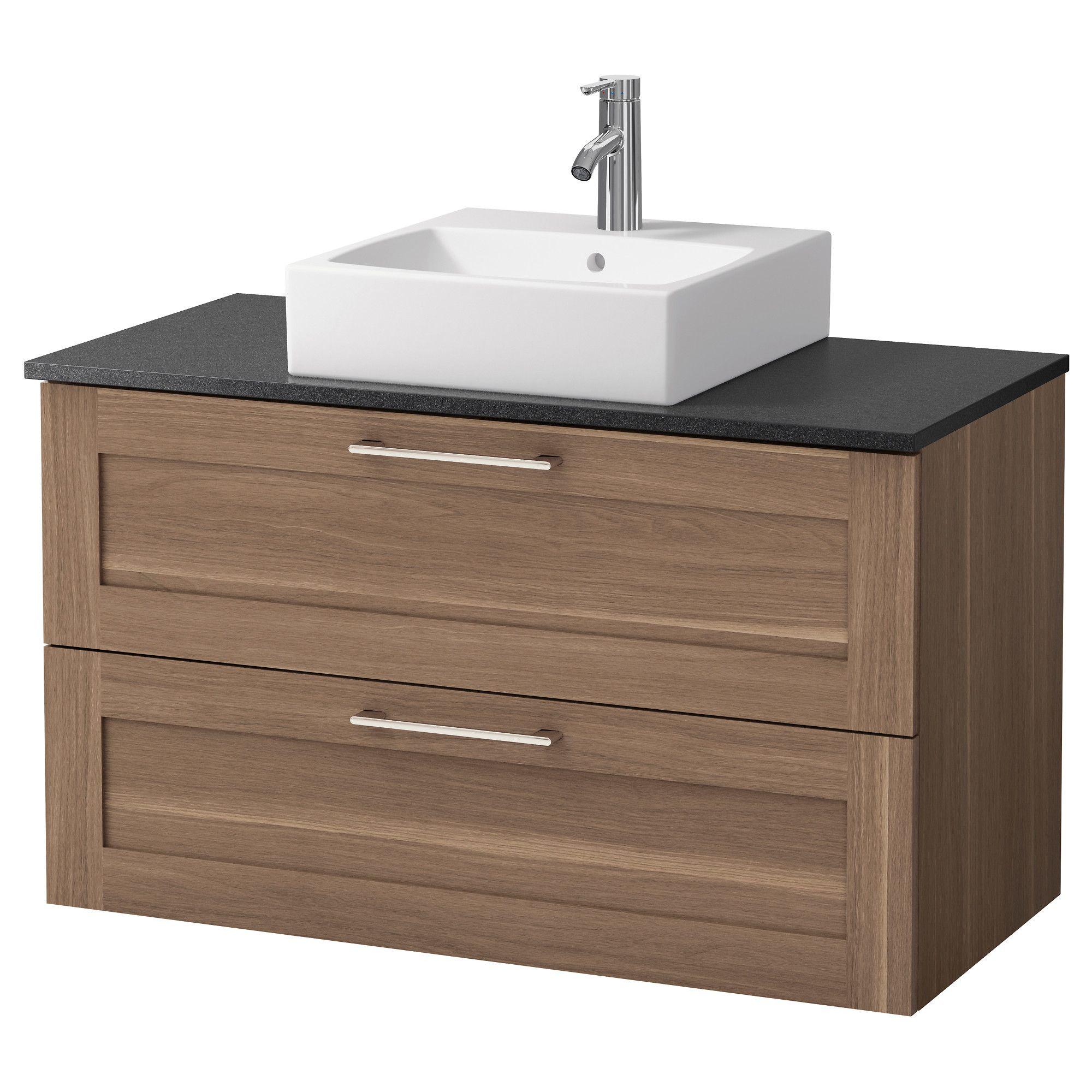Furniture And Home Furnishings Products Ikea Bathroom
