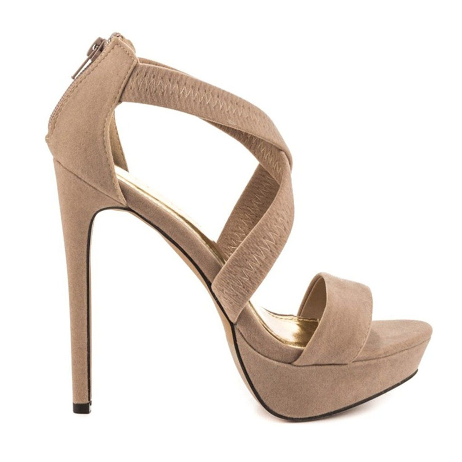 has clothing david footbed sleek design loop heel take strap comforter at detail comfortable with pointed ankle the stilettos an padded and people toe hook fastener a two pin open charles for featuring boutiques simple free step