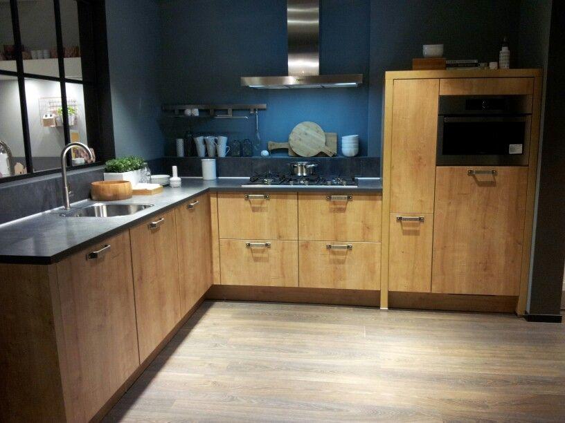 Moderne Keuken Keukenconcurrent : Keuken keukenconcurrent huisinrichting in home living