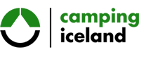 Camping Iceland (car and tent rental)