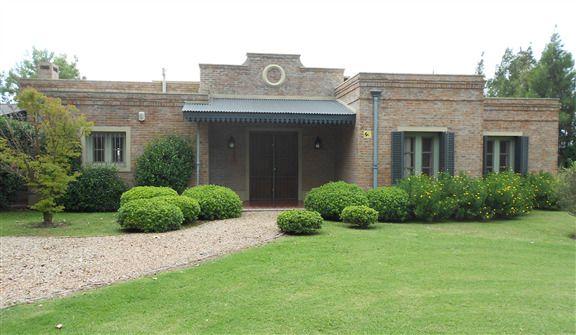 Casa 70 m2 techo chapa buscar con google casas - Techos para casas de campo ...