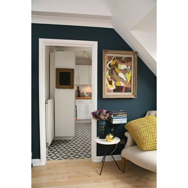 Living Room Paint Ideas 10 Easy To Live With Colors Paint Colors For Living Room Living Room Paint Blue Living Room