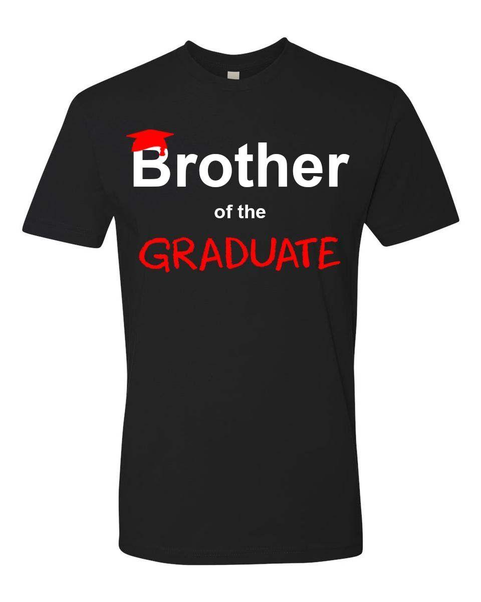 Graduation T Shirt Products Pinterest Graduation Shirts