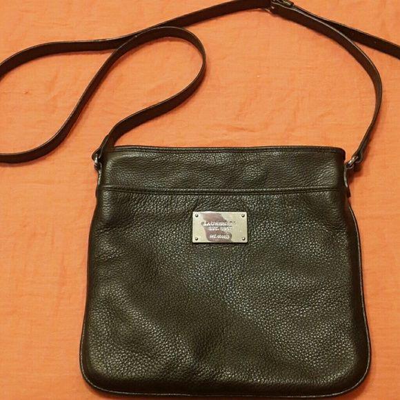 Ralph lauren crossbody   Ralph lauren bags, Crossbody bags and Hardware 7f243f5589