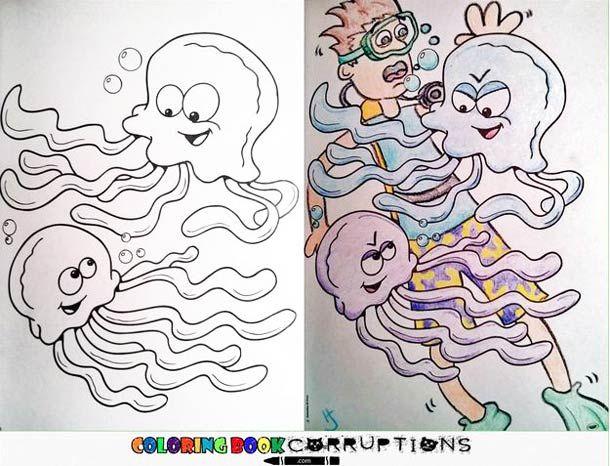 coloring-corruptions-11