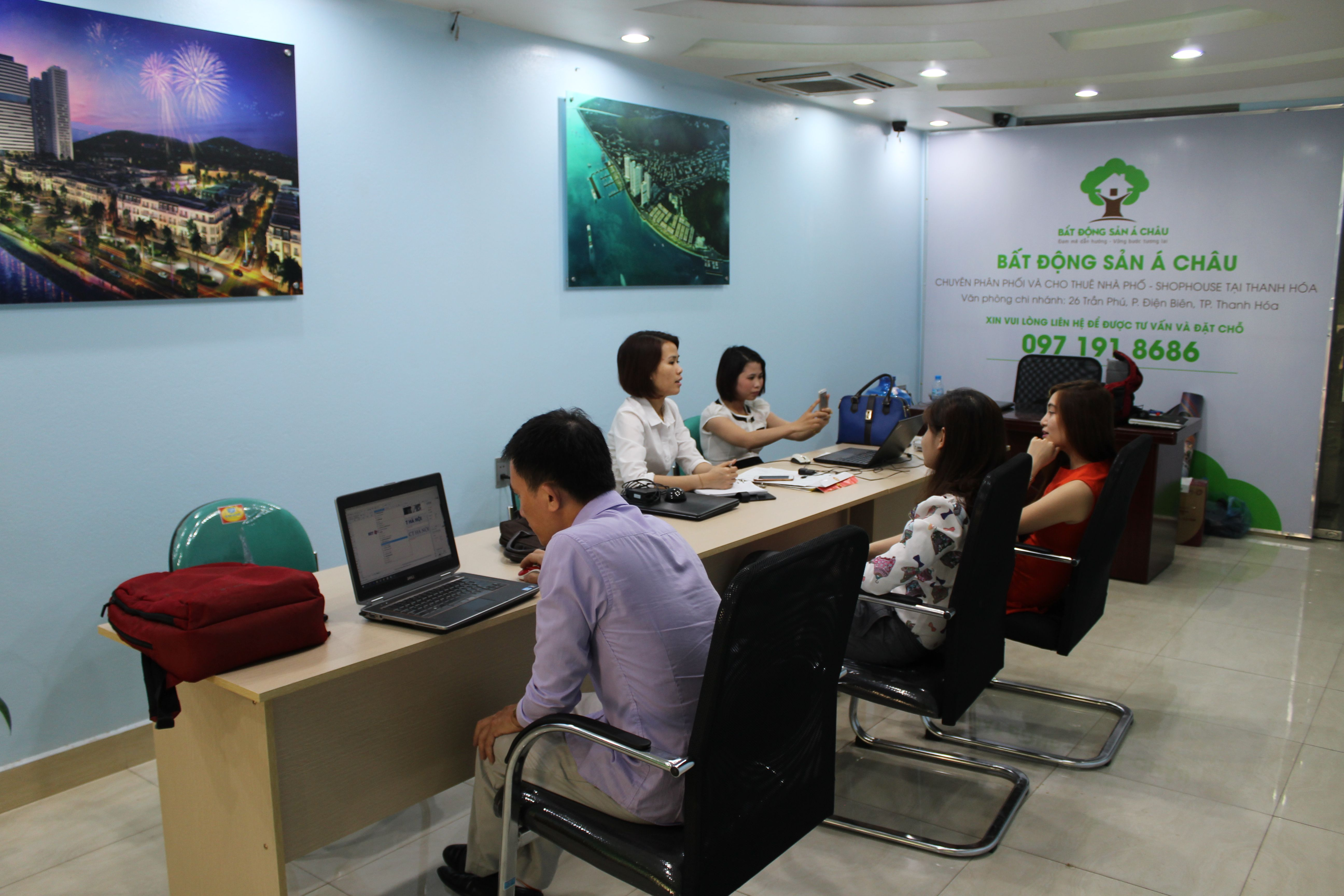 hoa office. Offices, City, Bureaus, Desks, The Office, Corporate Offices Hoa Office